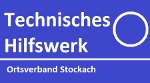 files/Hegaubilder/THW/THW Stockach (150x83).jpg